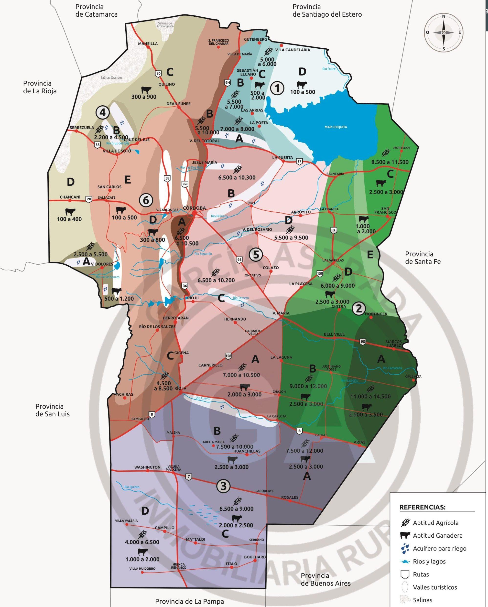 Mapa editable_valores_de_la_tierra 5-20