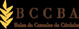 logo_bolsa_cereales-325