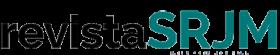 logo_revista_jesus_maria